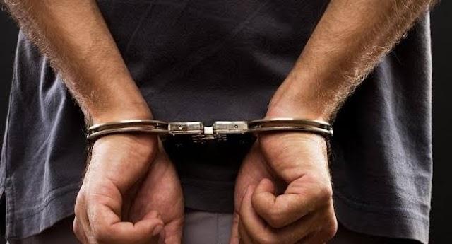 BREAKING NEWS - Cabuli Bocah Usia 4 Tahun, Pria di Aceh Timur Terancam 70 Bulan Penjara