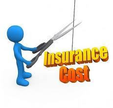 Lower My Insurance Bill