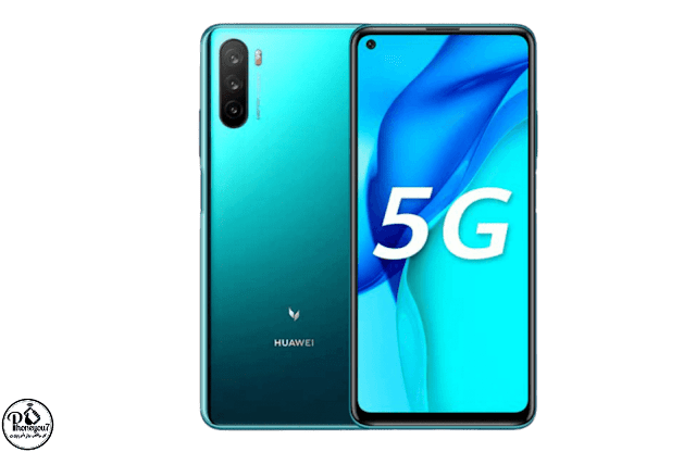 تم إطلاق Huawei Maimang 9 5G | سعر ومواصفات ومميزات وعيوب هواوي مايمانج 9 5G