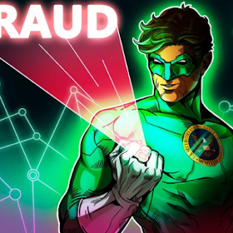 SEC Charges Ohio Man for $33M Crypto Fraud Targeting Physicians