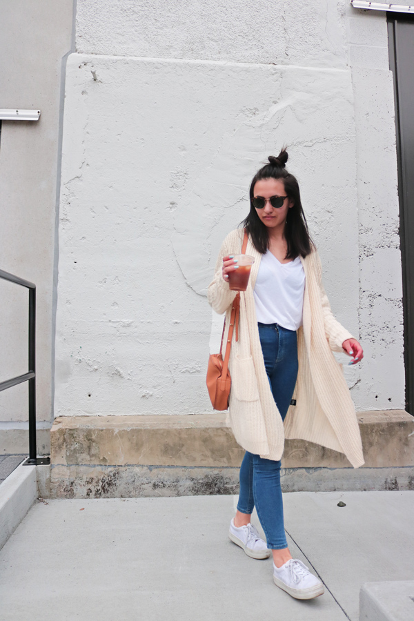 Top Tips on How to Get Dressed When You Don't Know What to Wear