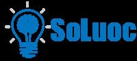 Soluoc.com - Trang thông tin sơ lược công nghệ