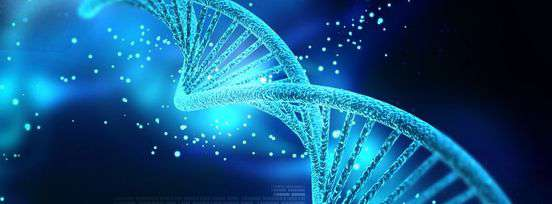 National DNA Day Wishes Images