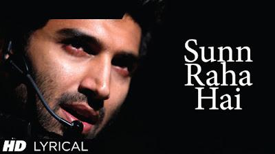 Sun-raha-hai-aashiqui-2