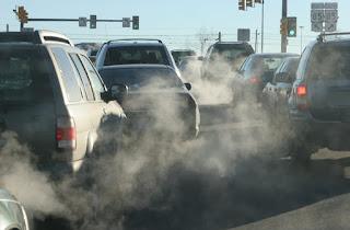 death-cause-air-pollution