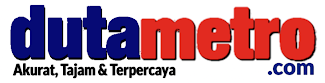 dutametro.com