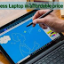 Top 5 bestselling business laptops in affordable price in india 2019.