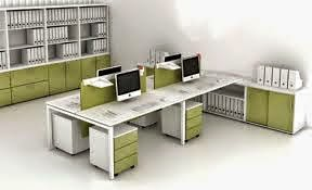 office, interiors, modular, furniture, chairs, manufacturers