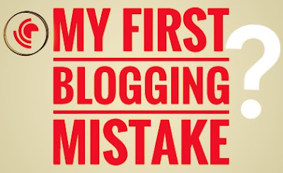 my first blogging mistake phonevscell