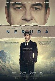 Watch Neruda Online Free 2016 Putlocker