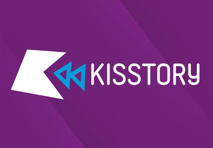 Kisstory Live