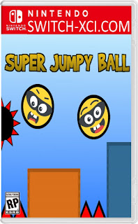 switch%2BCoverads - Super Jumpy Ball Switch NSP