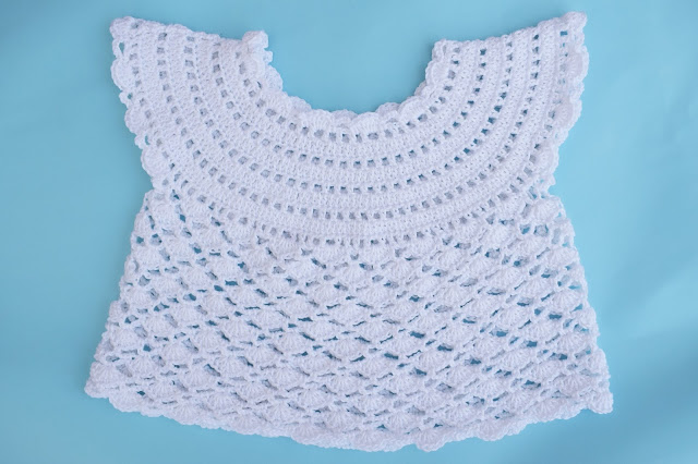 4-Crachet Imagen Camisa de verano a crochet y ganchillo por Majovel Crochet