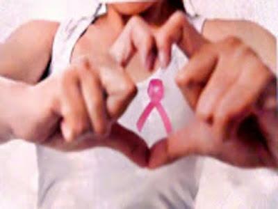 Gambar Makanan Yang Jadi Penyebab Kanker Payudara