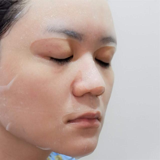 mediheal-sheet-mask-fit