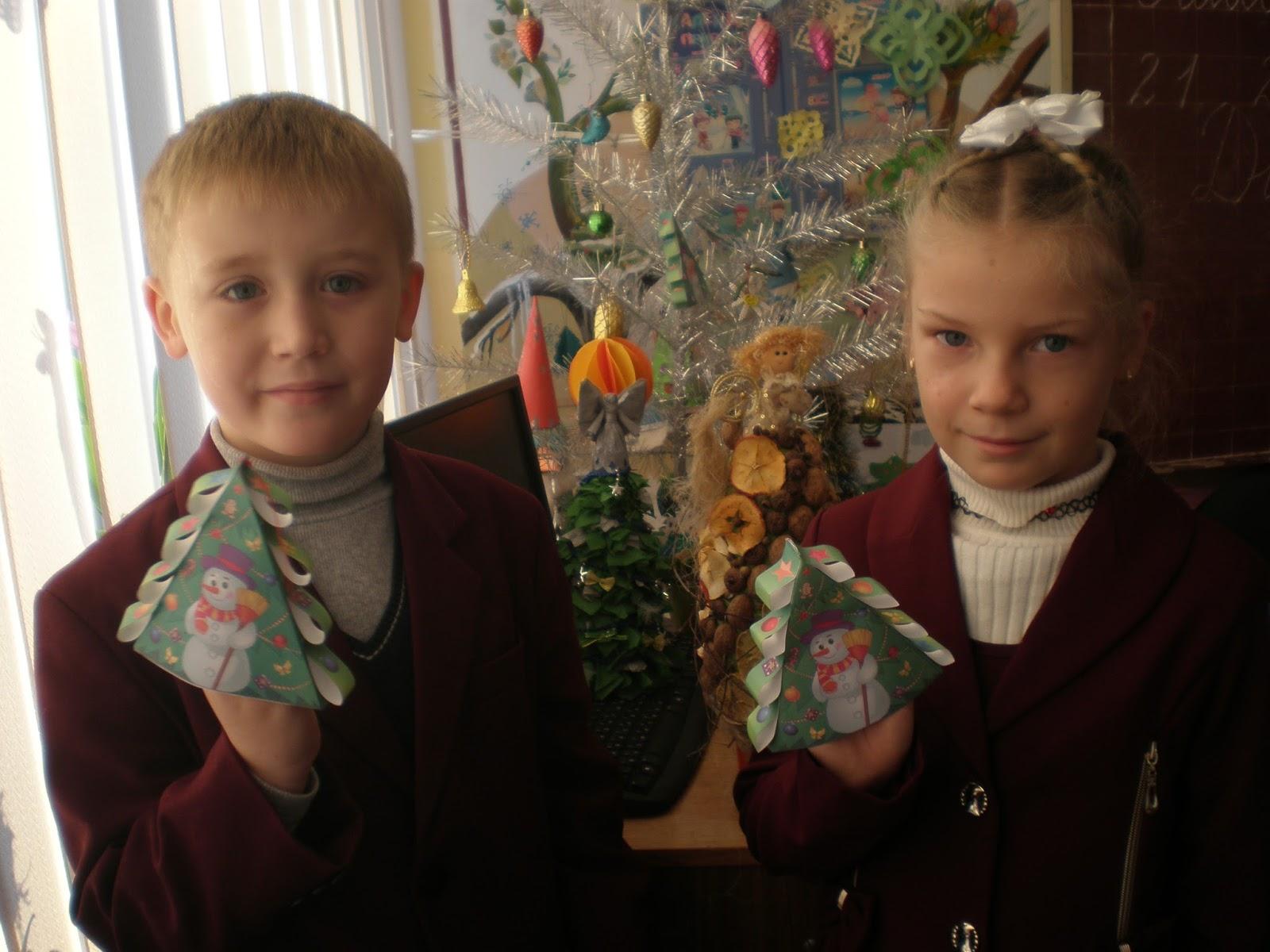 Мета  ознайомити учнів із процесом виготовлення новорічної іграшки 13e61fb6e2b8c