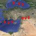 «Ουρλιάζουν» οι Τούρκοι: «Οι Αμερικανοί θα μας διαμελίσουν» – «Πρέπει να δημιουργήσουμε εσπευσμένα αεροναυτική βάση στην Κύπρο»