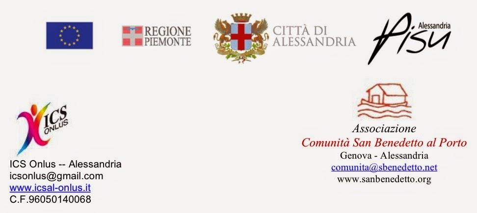 Ics Onlus Corso Di Sartoria Creativa E Oggettistica