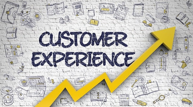 grow business tailored customer interaction