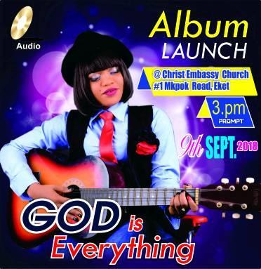Akwa ibom music download