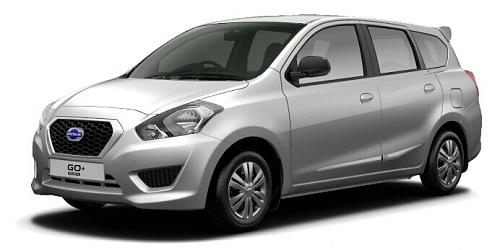 Daftar Harga Mobil Datsun Terbaru