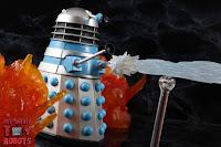 2015 Skaro Dalek Custom 25