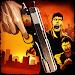 Tải Game Bắn Súng The Zombie Gundead Hack Full Tiền Vàng Đạn