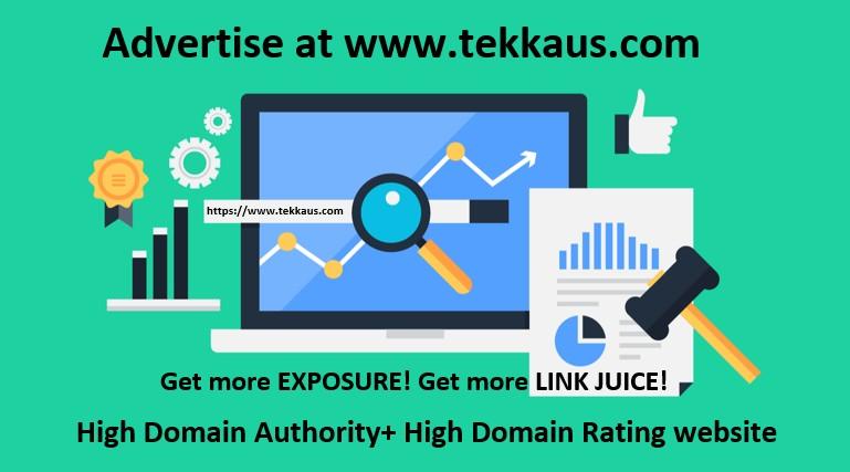 High Domain Authority Rating Website Do-follow Links