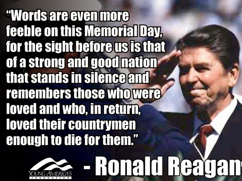 facebook memorial day images