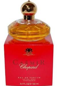 Casmir by Chopard Eau De Parfum Spray 100 ml for Women