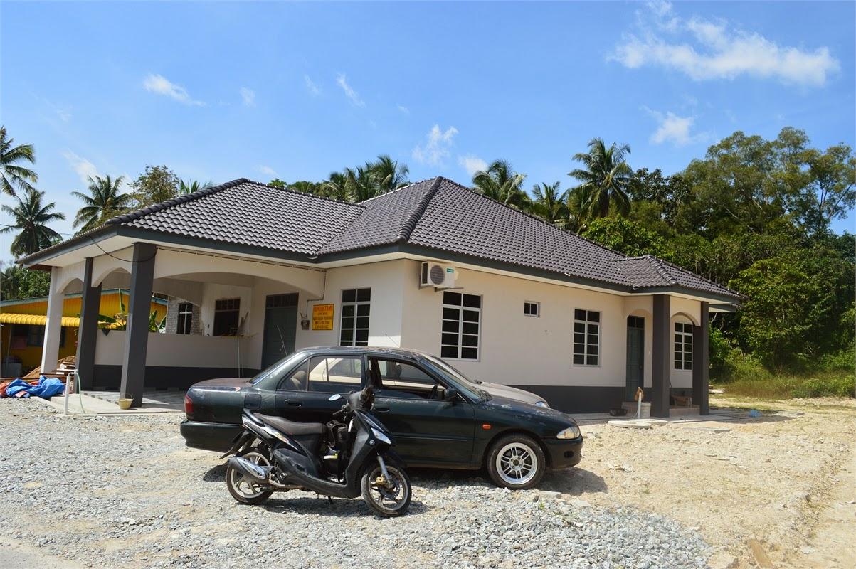 Uu Desa 2013 Desa Wikipedia Bahasa Indonesia Ensiklopedia Bebas Bahagian Pendidikan Petronas Newhairstylesformen2014