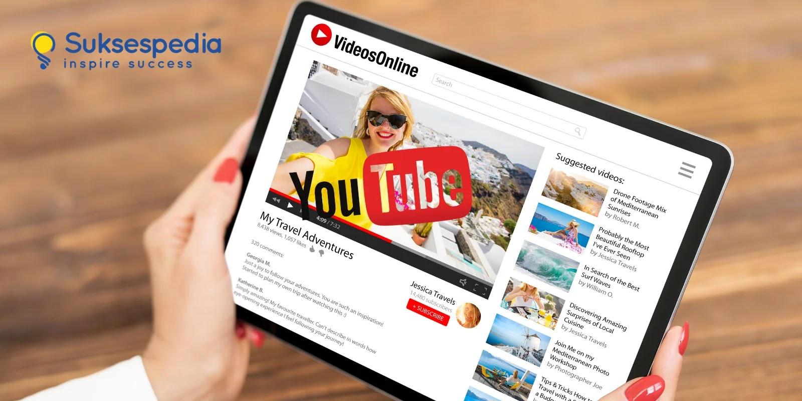 cara download video dari youtube di hp tanpa aplikasi