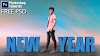 NEW YEAR FREE PHOTOSHOP CC/CS6 PSD DOWNLOAD PHOTOSHOP TUTORIAL