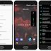 Download e Instale a Rom dotOS 2.4 (Android 8.1) com o Android P Look no Xiaomi Mi A1 (Tissot)