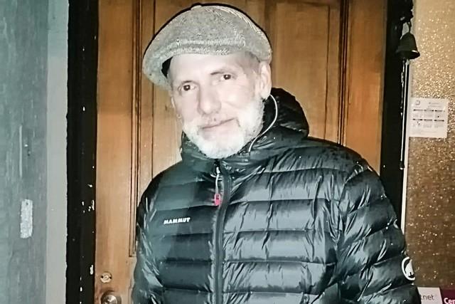 Bastián Bodenhöfer y su apoyo a Daniel Jadue