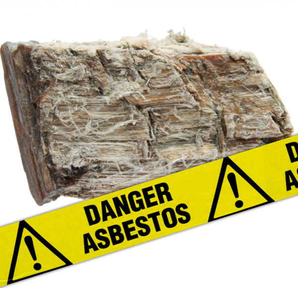 Asbestos Attorney - Legal Advice on Cancer and Mesothelioma Settlement