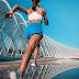 Γυμναστική - Αυτό είναι το «μυστικό» για να κάψεις περισσότερο λίπος