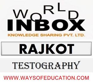 WORLD IN BOX TESTOGRAPHY 1 TO 435 PDF