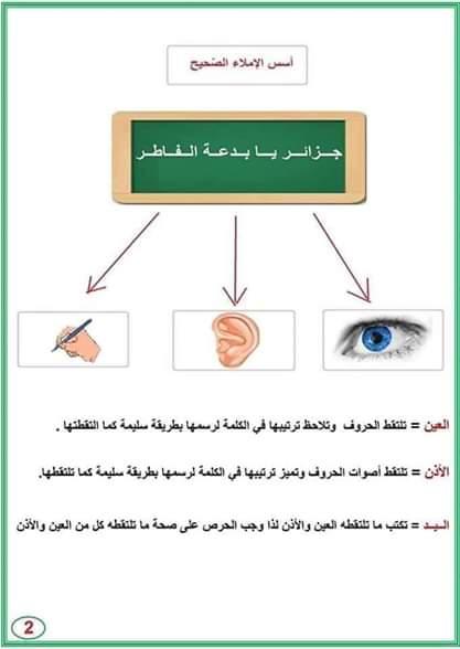 تعلم الإملاء 2.jpg