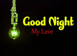 Beautiful Good Night 4k Images For Whatsapp Download 28