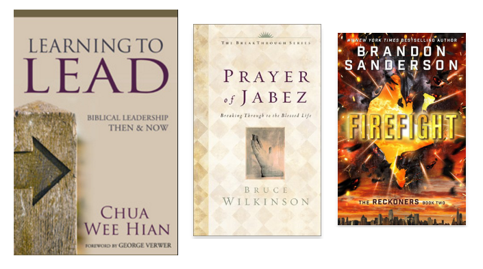 The Prayer of Jabez, 5th Anniversary Edition: Breaking Through to the Blessed Li