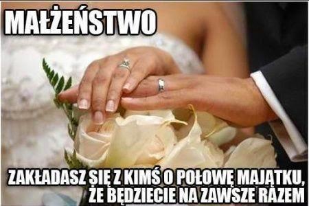 http://misiowyzakatek.blogspot.com/2014/10/wesoe-poniedziaki-slub.html