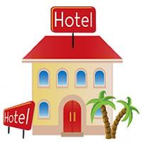 Hoteles en El Callao. Posadas en El Callao.