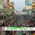 রাজশাহীতে ২০০ ছাড়ালো মৃ'তের সংখ্যা মৃ'ত্যু বগুড়ায় বেশি