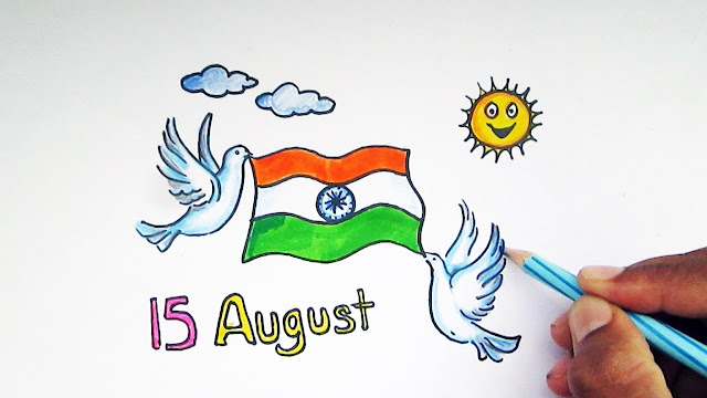 independence day drawing,independence day drawing easy,republic day drawing,independence day,independence day drawing with oil pastels,independence day drawing ideas,independence day drawing competition ideas,independence day drawing for kids,independence day drawing step by step,independence day drawing for beginners,independence day drawing competition,independence day easy drawing ideas