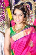 Raashi Khanna new glamorous photos-thumbnail-19