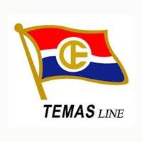 Lowongan Kerja D3/S1 PT Temas Line, Tbk Surabaya Juni 2020
