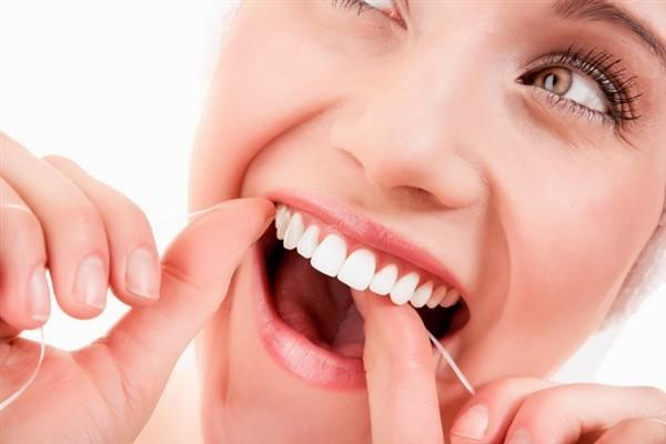 10 Cara Menghilangkan Karang Gigi Tanpa Ngilu (Tips)