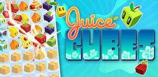 juice cubes apk