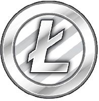 أنجح الألتكوينات لحد الآن هو الليتكوين Litcoin. الليتكوين كان من أوائل الألتكوين، هذه العملة تستعمل خوارزمية هاش hash مختلفة عن البيتكوين و لديها عدد اكبر من ال Coins هذه النقطة بالتحديد تم استعمالها ليسوق الليتكوين على أنه الفضة و البيتكوين على أنه الذهب.